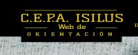 Orientación CEPA ISILUS